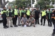 Bantuan Komunikasi Hari Jadi ke-188 Kabupaten Bantul, SABTU 20 Juli 2019